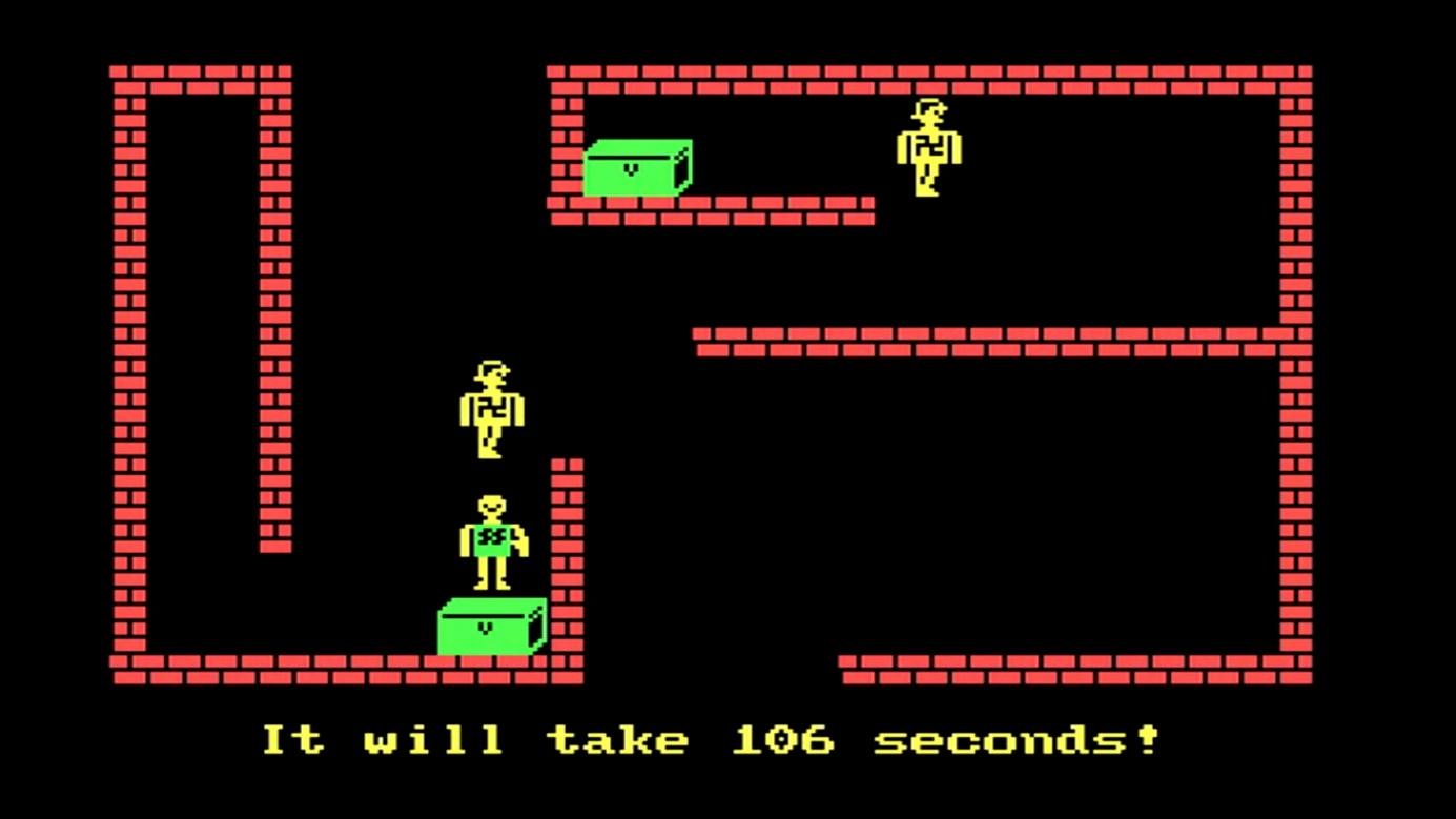 C:\Users\Николай\Downloads\Castle Wolfenstein 2.jpg
