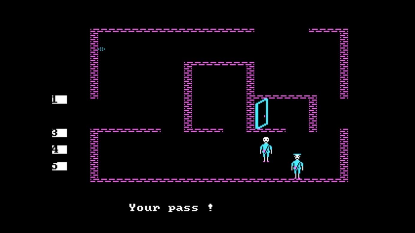 C:\Users\Николай\Downloads\Beyond Castle Wolfenstein.jpg