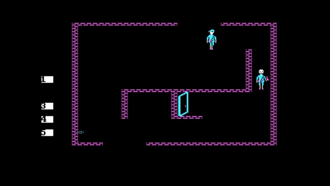 C:\Users\Николай\Downloads\Beyond Castle Wolfenstein 2.jpg