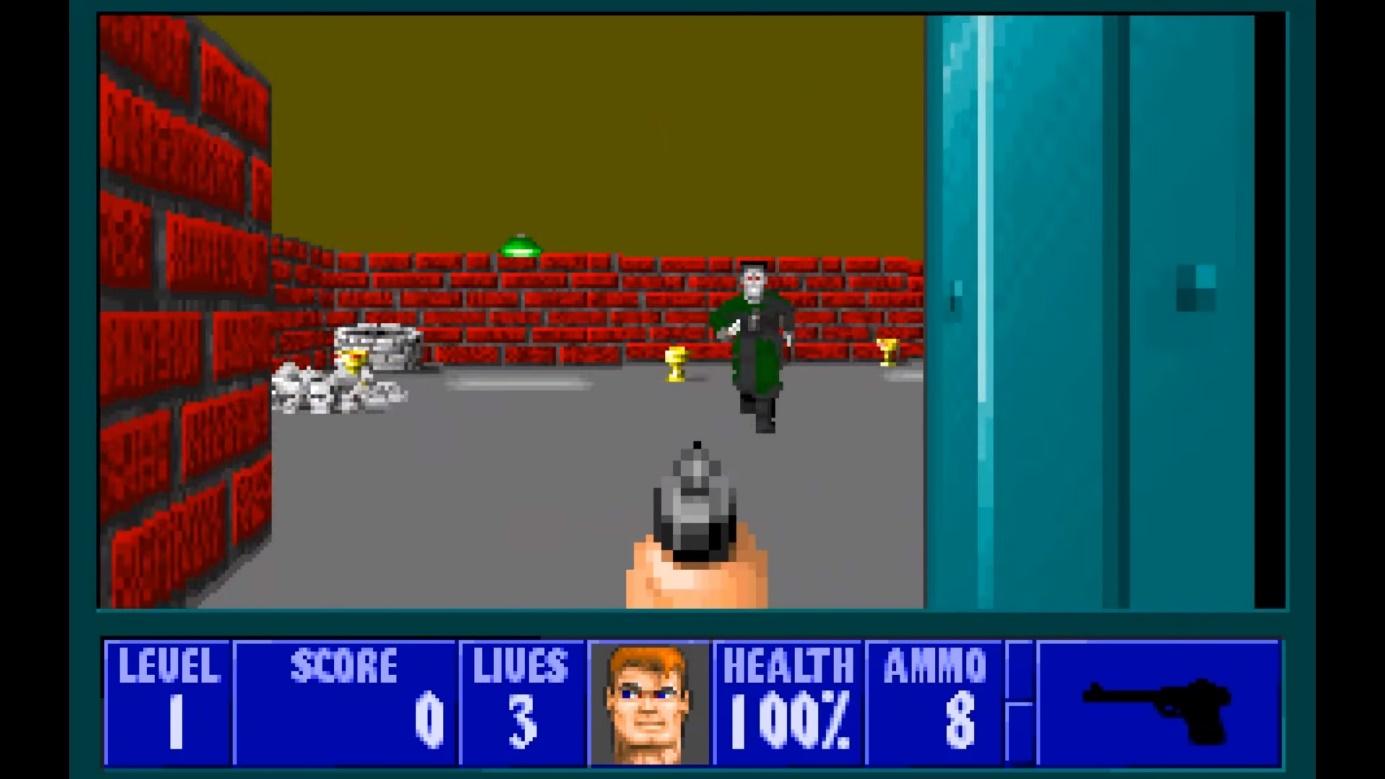 C:\Users\Николай\Downloads\Wolfenstein 3d 1.jpg