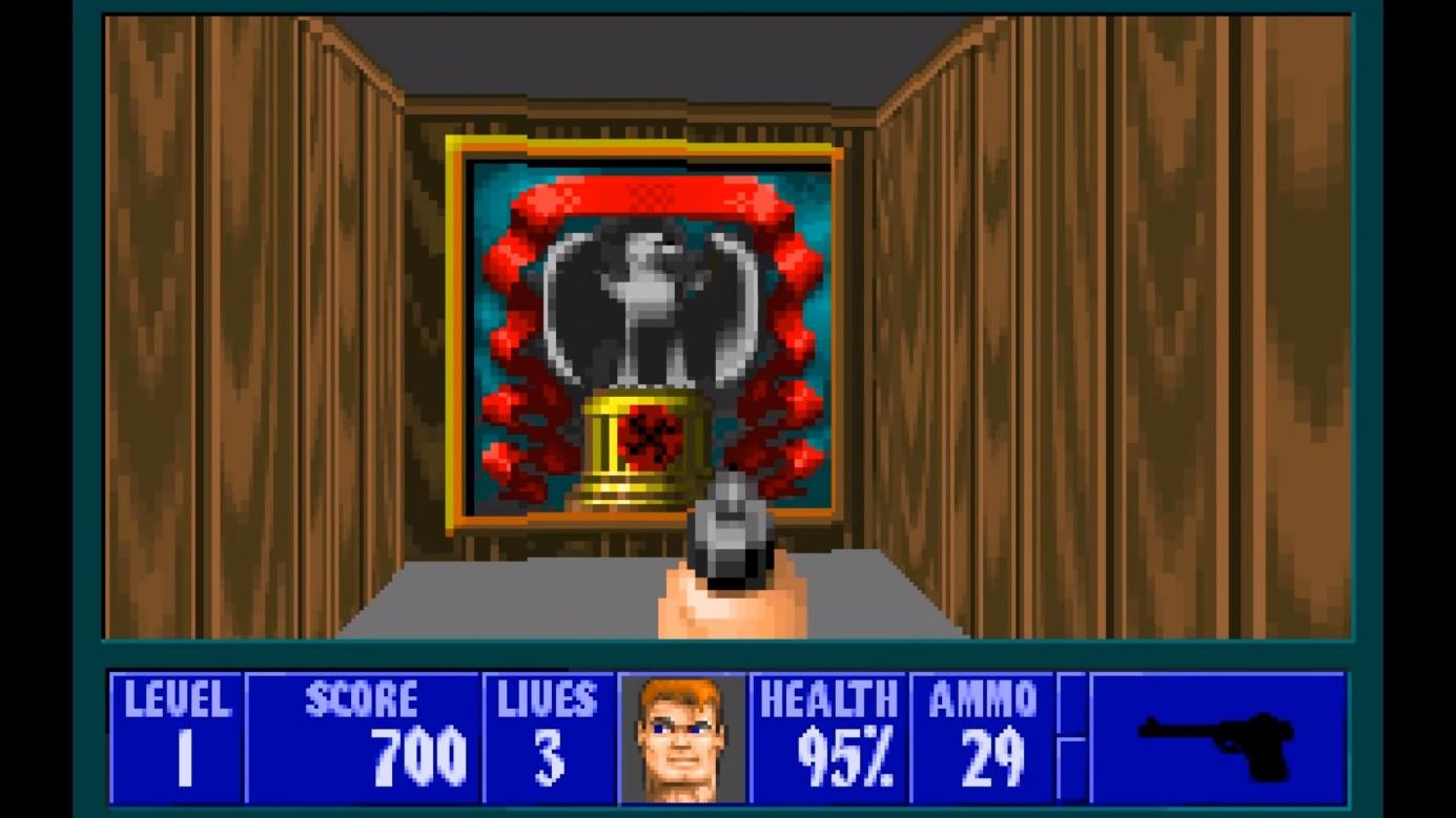 C:\Users\Николай\Downloads\Wolfenstein 3d 2.jpg