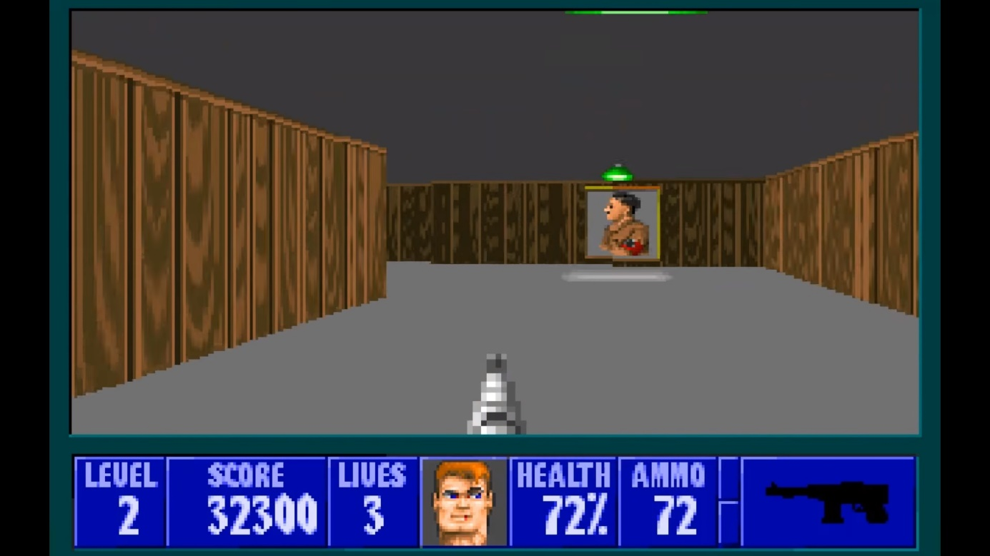 C:\Users\Николай\Downloads\Wolfenstein 3d 3.jpg