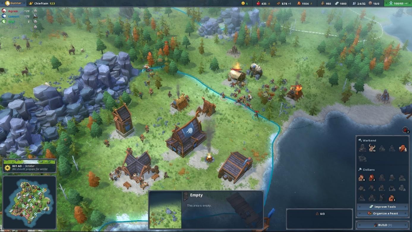 Онлайн игры стратегии на 2 игрока игры гонки на бигфутах играть онлайн бесплатно