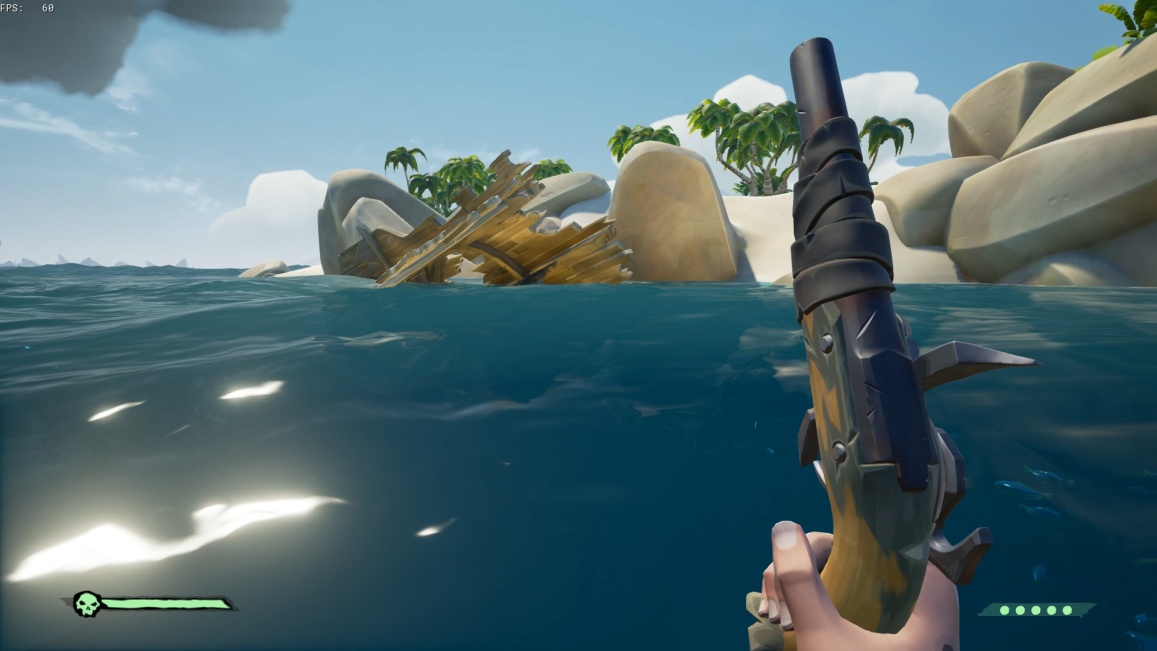 https://s3-us-west-1.amazonaws.com/shacknews/assets/editorial/2018/06/Sea-of-Thieves-Skeleton-Thrones-Uncharted-Island.jpg