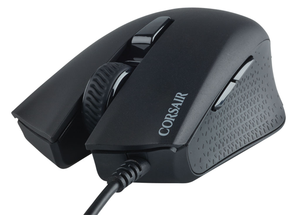 https://www.evetech.co.za/repository/ProductImages/corsair-harpoon-rgb-gaming-mouse-daels-1000px-v1-10.jpg