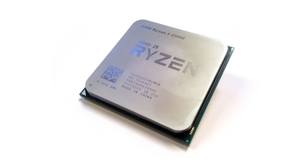 https://www.pcgamesn.com/sites/default/files/Best%20cheap%20CPU%20for%20gaming%20-%20AMD%20Ryzen%203%202200G.jpg