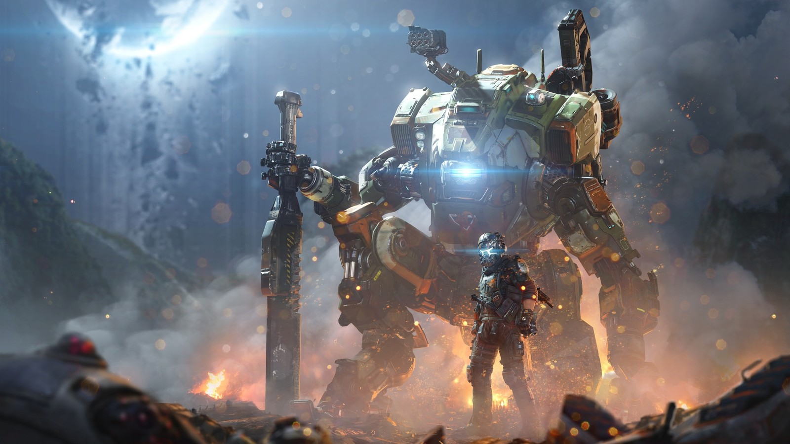 http://www.gamersdecide.com/sites/default/files/authors/u142583/titanfall-2-banner.jpg