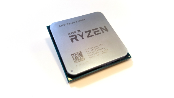 https://www.pcgamesn.com/sites/default/files/Best%20cheap%20CPU%20for%20gaming%20runner-up%20-%20AMD%20Ryzen%203%201300X.jpg