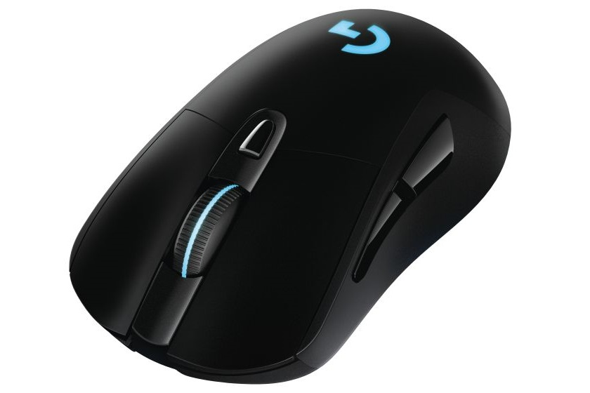 https://www.gadgety.co.il/wp-content/themes/main/thumbs/2018/06/Logitech_G_IL_G703.jpg