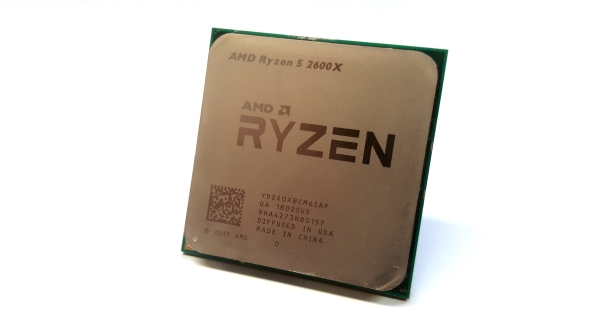 https://www.pcgamesn.com/sites/default/files/Best%20CPU%20for%20gaming%20runner-up%20-%20AMD%20Ryzen%205%202600X.jpg