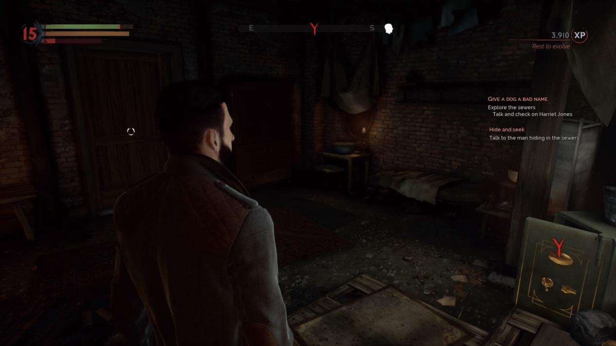 http://gameranx.com/wp-content/uploads/2018/06/Vampyr_20180603220146.jpg