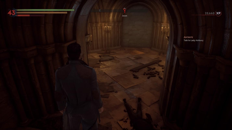 http://gameranx.com/wp-content/uploads/2018/06/Vampyr_20180607121839.jpg
