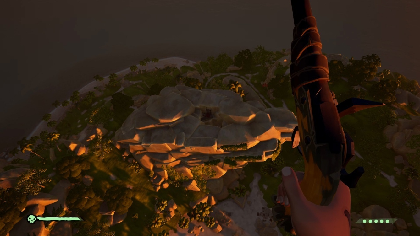 https://s3-us-west-1.amazonaws.com/shacknews/assets/editorial/2018/06/Sea-of-Thieves-Skeleton-Thrones-Cannon-Cove.jpg