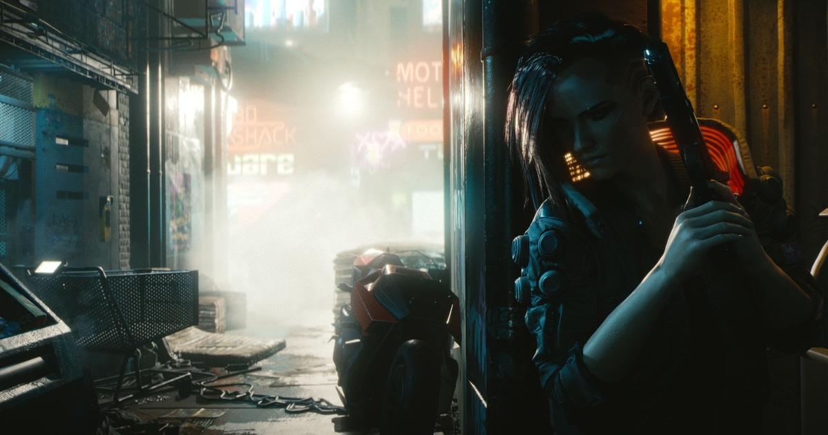 https://cdn.gamer-network.net/2018/articles/2018-06-13-07-36/we-watched-50-minutes-of-uncut-cyberpunk-2077-gameplay-and-interviewed-cd-projekt-about-it-1528871798752.jpg/EG11/thumbnail/1200x630/format/jpg/1978633.jpg