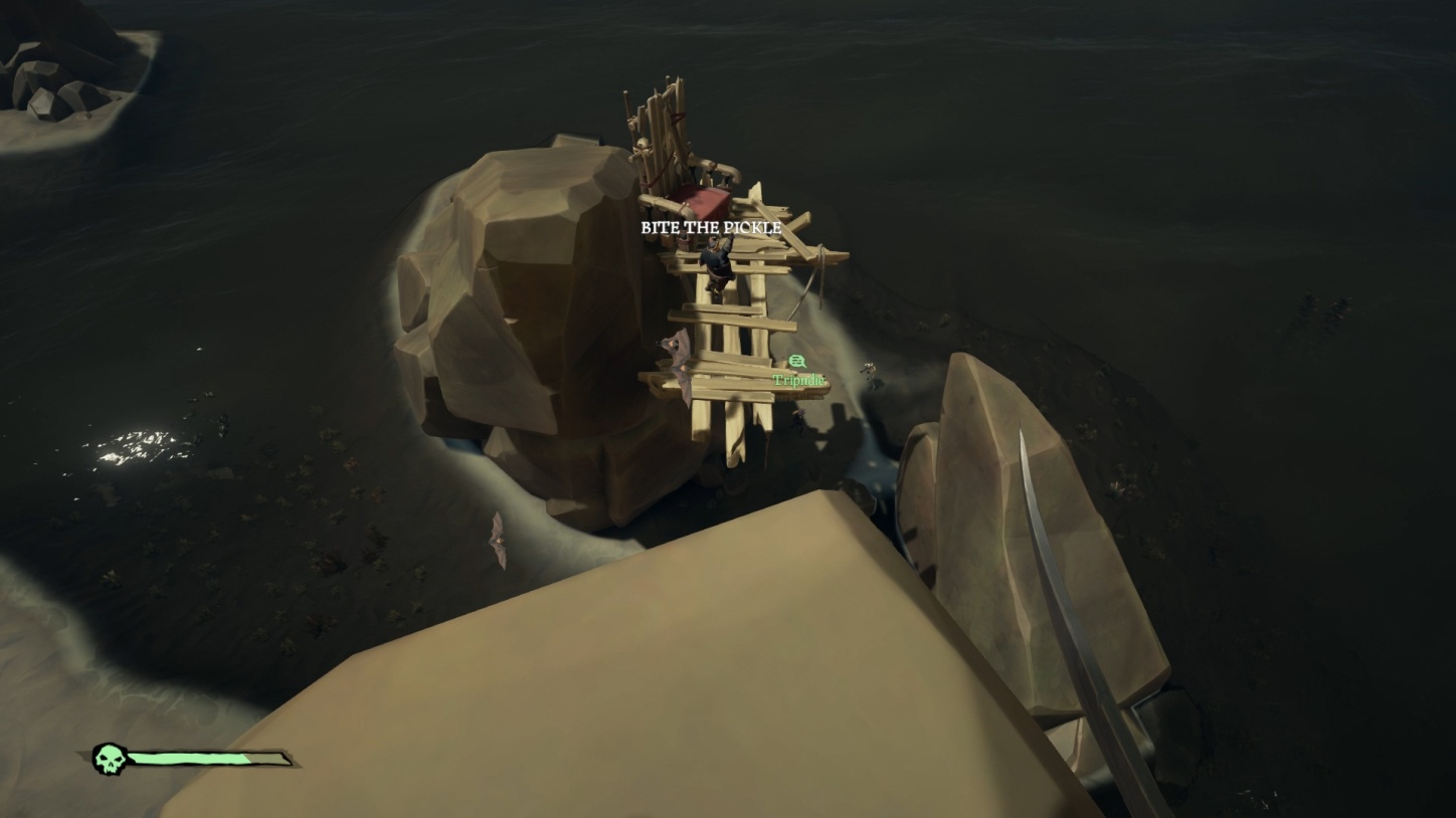 https://s3-us-west-1.amazonaws.com/shacknews/assets/editorial/2018/06/Sea-of-Thieves-Skeleton-Thrones-Shipwreck-Bay.jpg