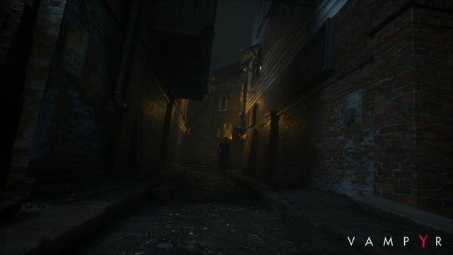 4ec0a58f-5ed9-4090-ada9-0cffe89415b3_Vampyr_(First_Screenshots)-01.jpg