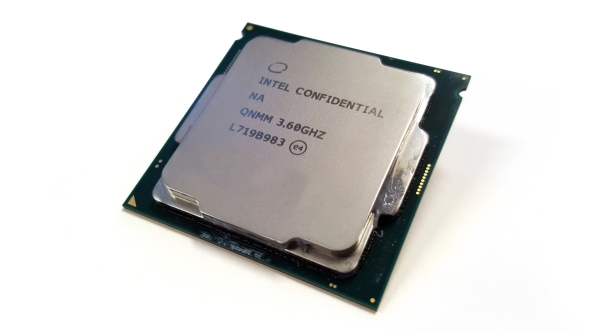 https://www.pcgamesn.com/sites/default/files/Best%20CPU%20for%20gaming%20runner-up%20-%20Intel%20Core%20i5%208600K.jpg