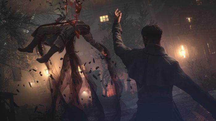 http://gameranx.com/wp-content/uploads/2018/06/Vampyr4-700x394.jpg