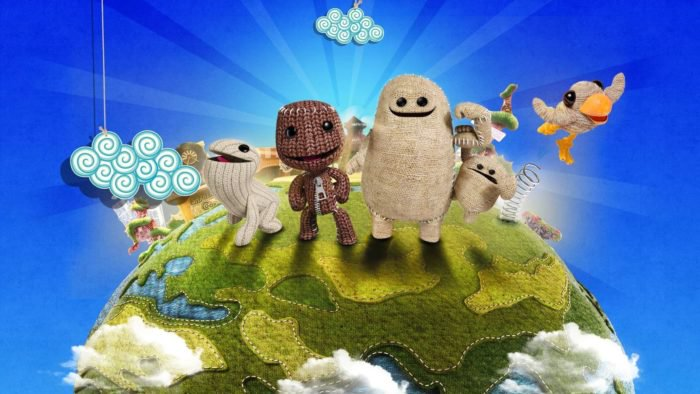 https://twinfinite.net/wp-content/uploads/2017/02/littlebigplanet3_review_main_1905.0.0.jpg