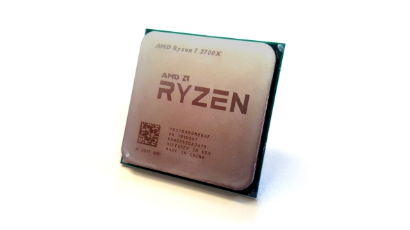 https://www.pcgamesn.com/sites/default/files/Best%20high%20end%20CPU%20for%20gaming%20-%20AMD%20Ryzen%207%202700X.jpg