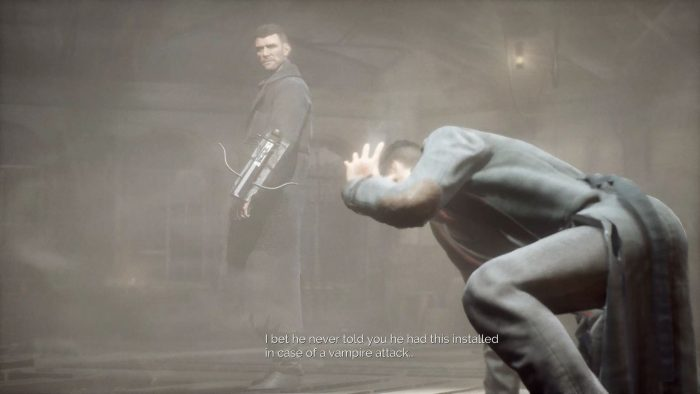 http://gameranx.com/wp-content/uploads/2018/06/Vampyr-Gameplay-10-Chapter-5-Cont-2018-06-05-16-10-34.mp4_000467967-700x394.jpg