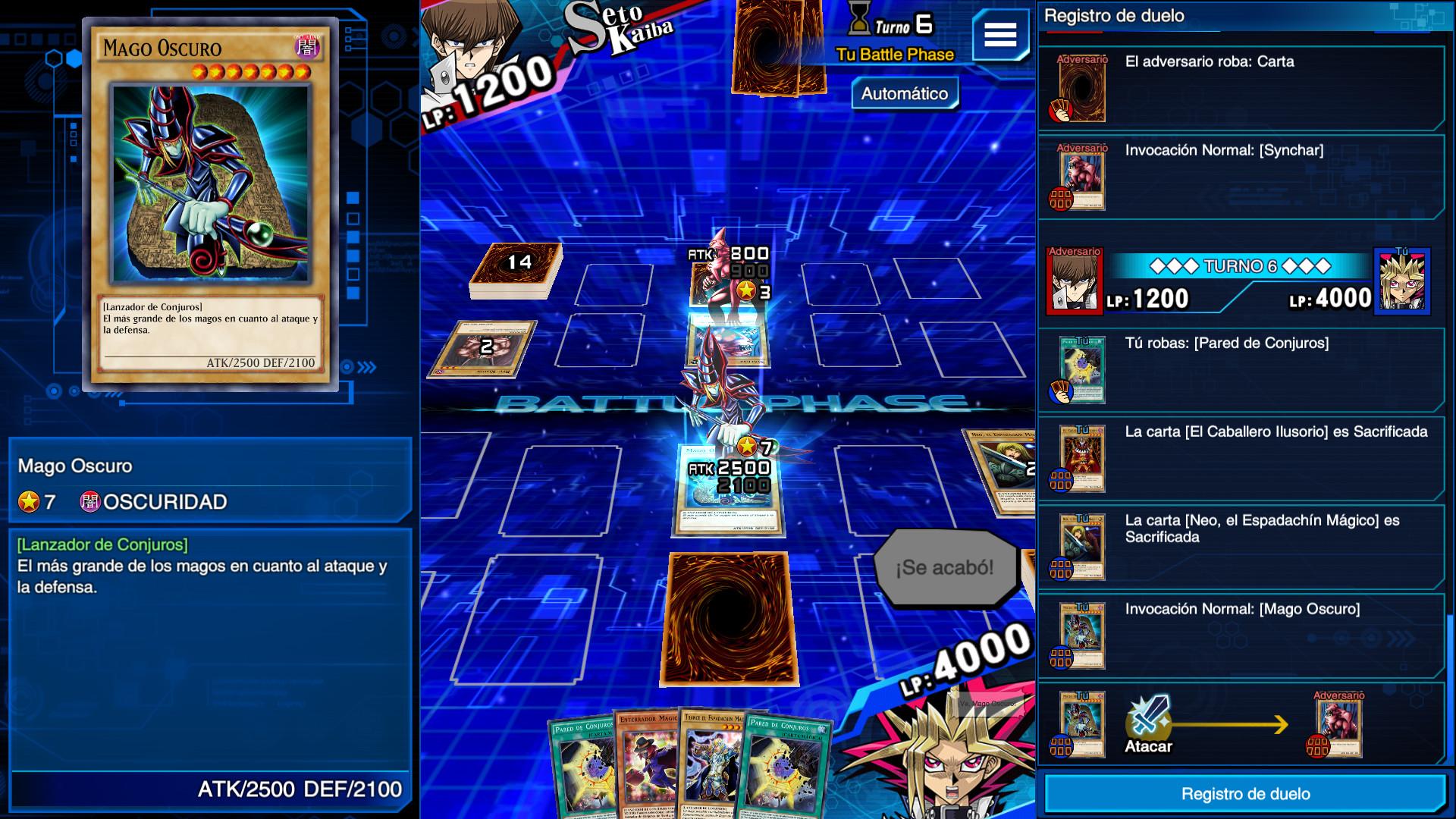 карточные игры типа magic
