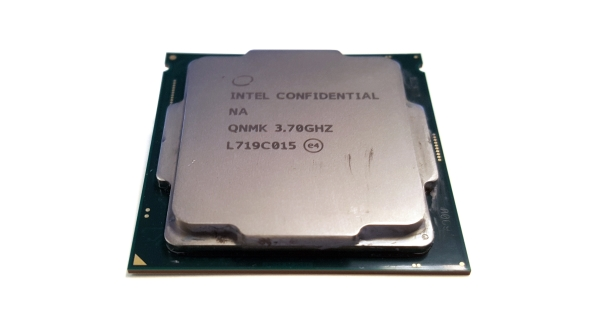 https://www.pcgamesn.com/sites/default/files/Best%20high-end%20CPU%20for%20gaming%20runner-up%20-%20Intel%20Core%20i7%208700K.jpg