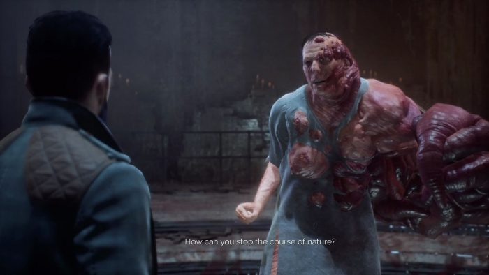 http://gameranx.com/wp-content/uploads/2018/06/Vampyr-Gameplay-11-Chapter-6-2018-06-05-18-49-06.mp4_002119190-700x394.jpg
