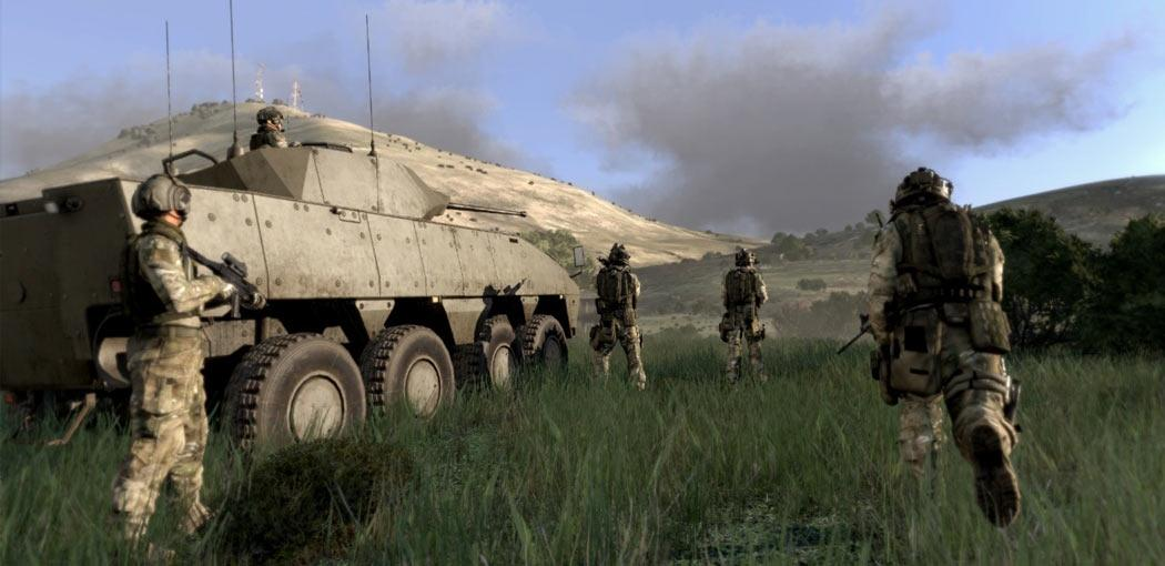 http://www.gamersdecide.com/sites/default/files/authors/u142583/arma-3-screenshot-3.jpg