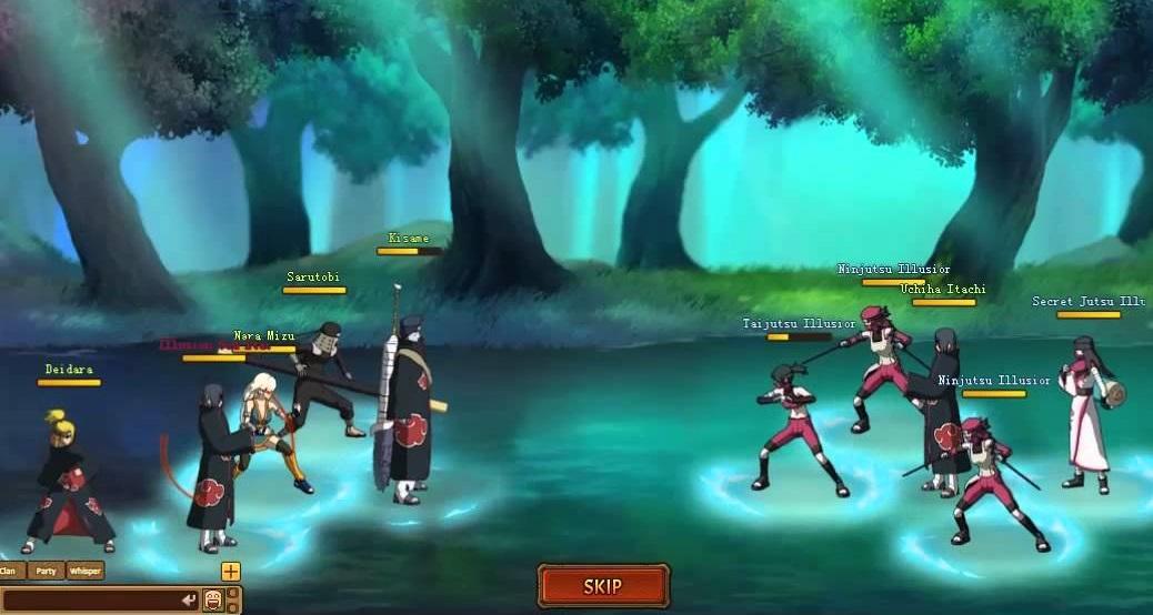 Новые онлайн игр 2008 гонки онлайн с браузера