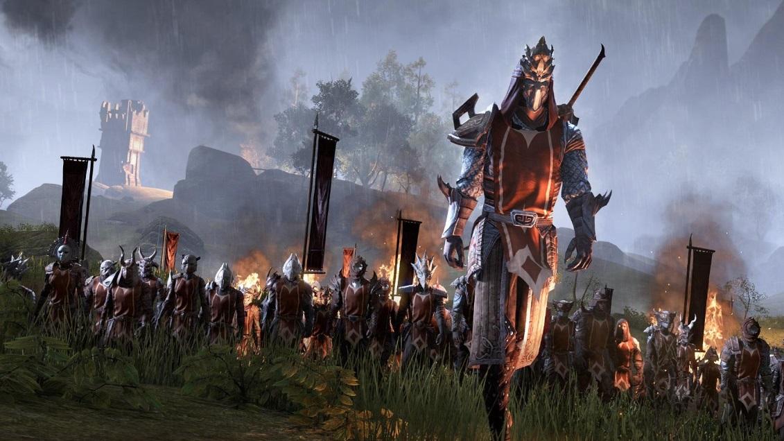 http://www.gamersdecide.com/sites/default/files/authors/u142664/eso_pvp_2.jpg