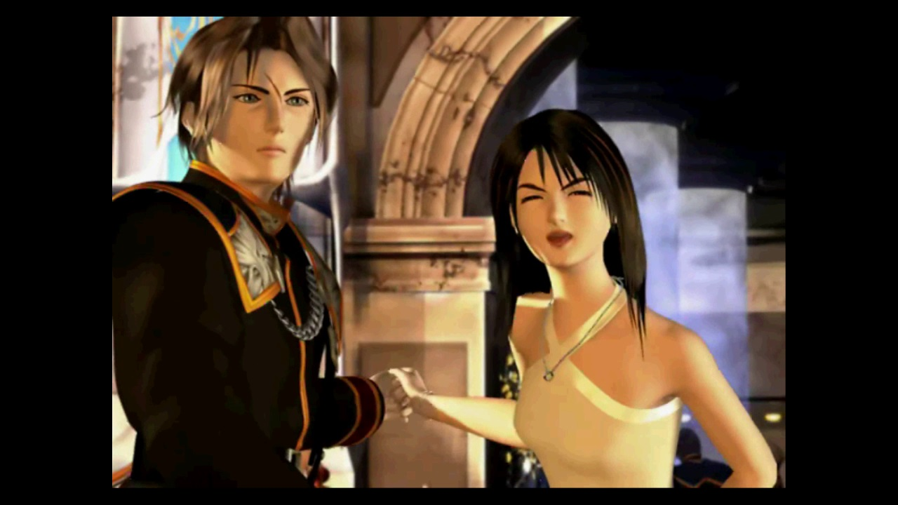 http://www.gamersdecide.com/sites/default/files/authors/u144069/ffviii_for_work.jpg
