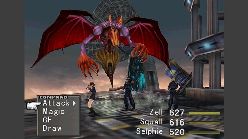 http://www.gamersdecide.com/sites/default/files/authors/u144069/ffviii_for_work_2.jpg
