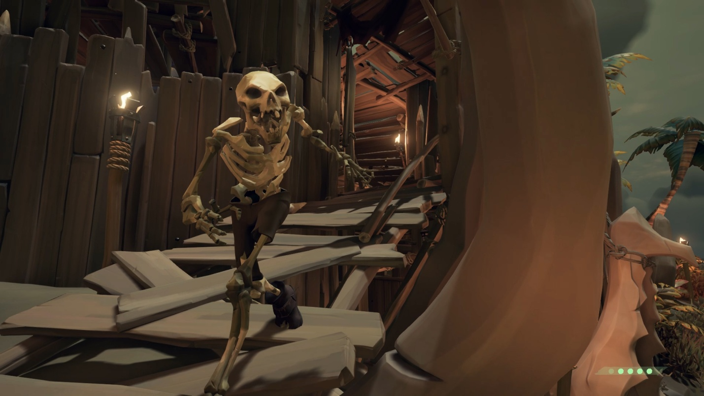 https://s3-us-west-1.amazonaws.com/shacknews/assets/editorial/2018/03/Skeleton-Types-Normal-Sea-of-Thieves.jpg