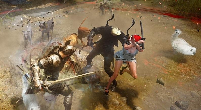 http://www.gamersdecide.com/sites/default/files/authors/u142664/bdo_pvp_1.jpg