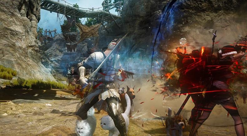 http://www.gamersdecide.com/sites/default/files/authors/u142664/bdo_pvp_2.jpg
