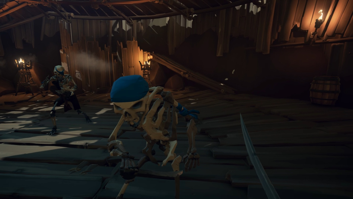 https://s3-us-west-1.amazonaws.com/shacknews/assets/editorial/2018/03/Skeleton-Types-Blue-Bandana-Sea-of-Thieves.jpg