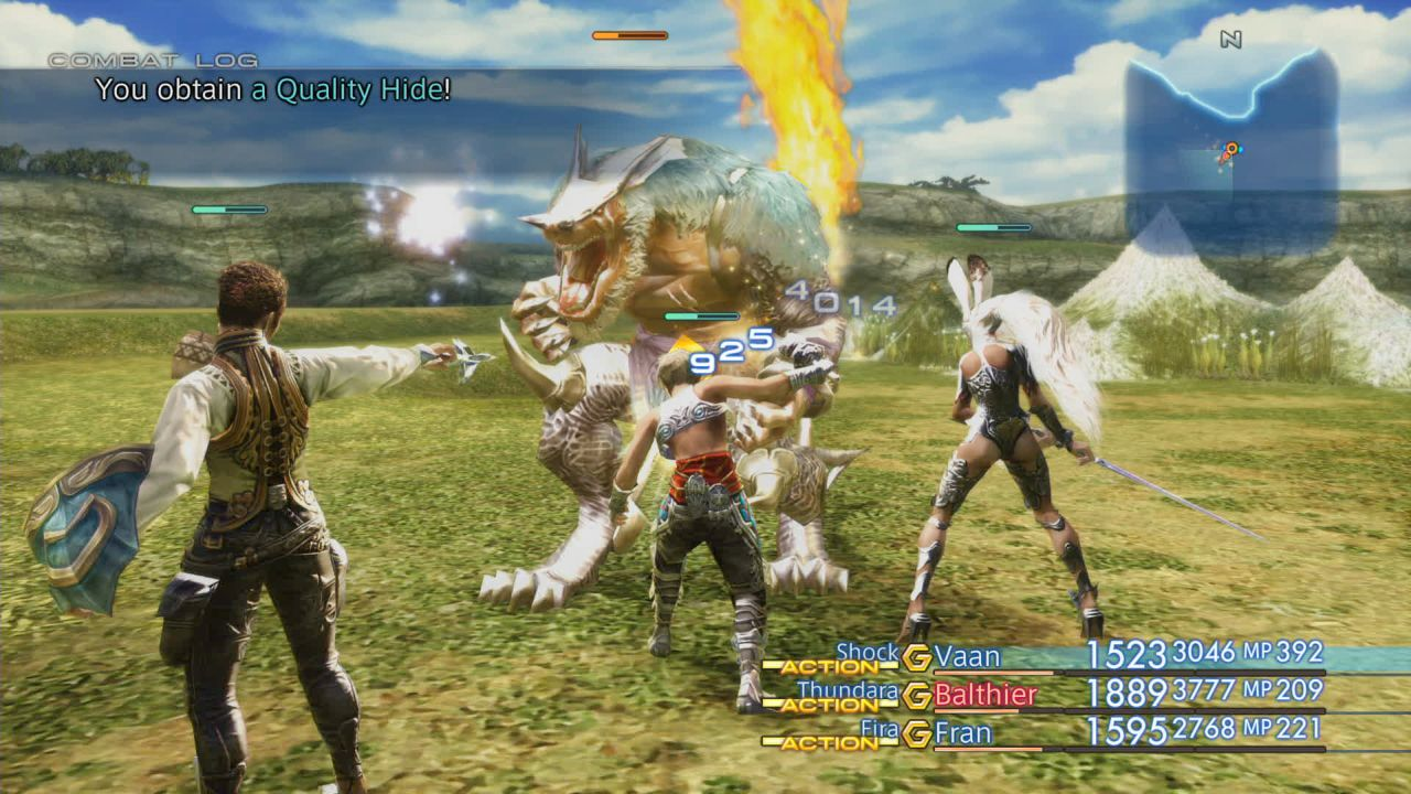http://www.gamersdecide.com/sites/default/files/authors/u144069/final-fantasy-xii-the-zodiac-age.jpg