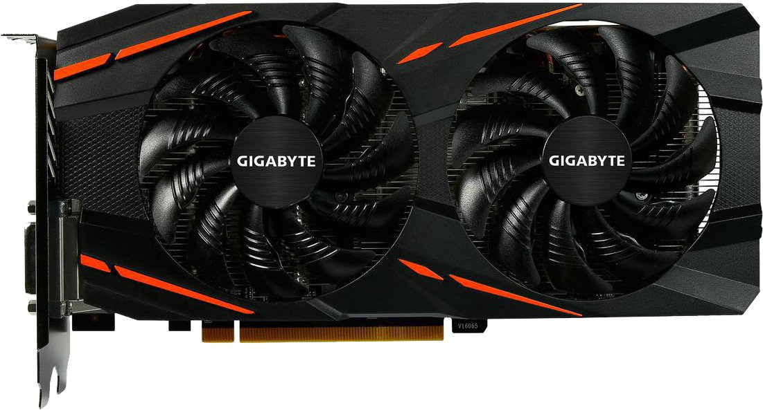 https://static.migom.by/img/products/3326/1667048/gigabyte-radeon-rx-570-gaming-oc-4gb-gv-rx570gaming-4gd$2978482.jpg