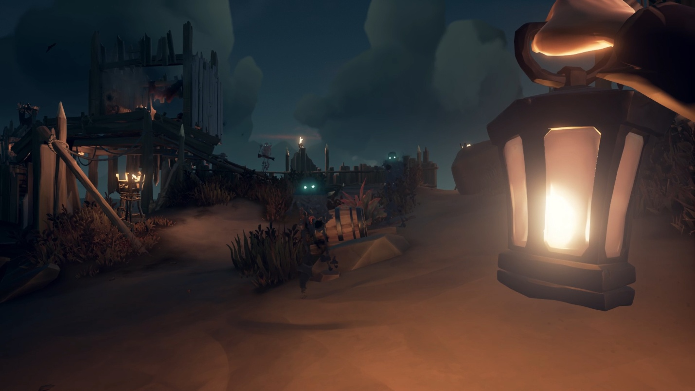 https://s3-us-west-1.amazonaws.com/shacknews/assets/editorial/2018/03/Skeleton-Types-Spectral-Ghost-Sea-of-Thieves.jpg