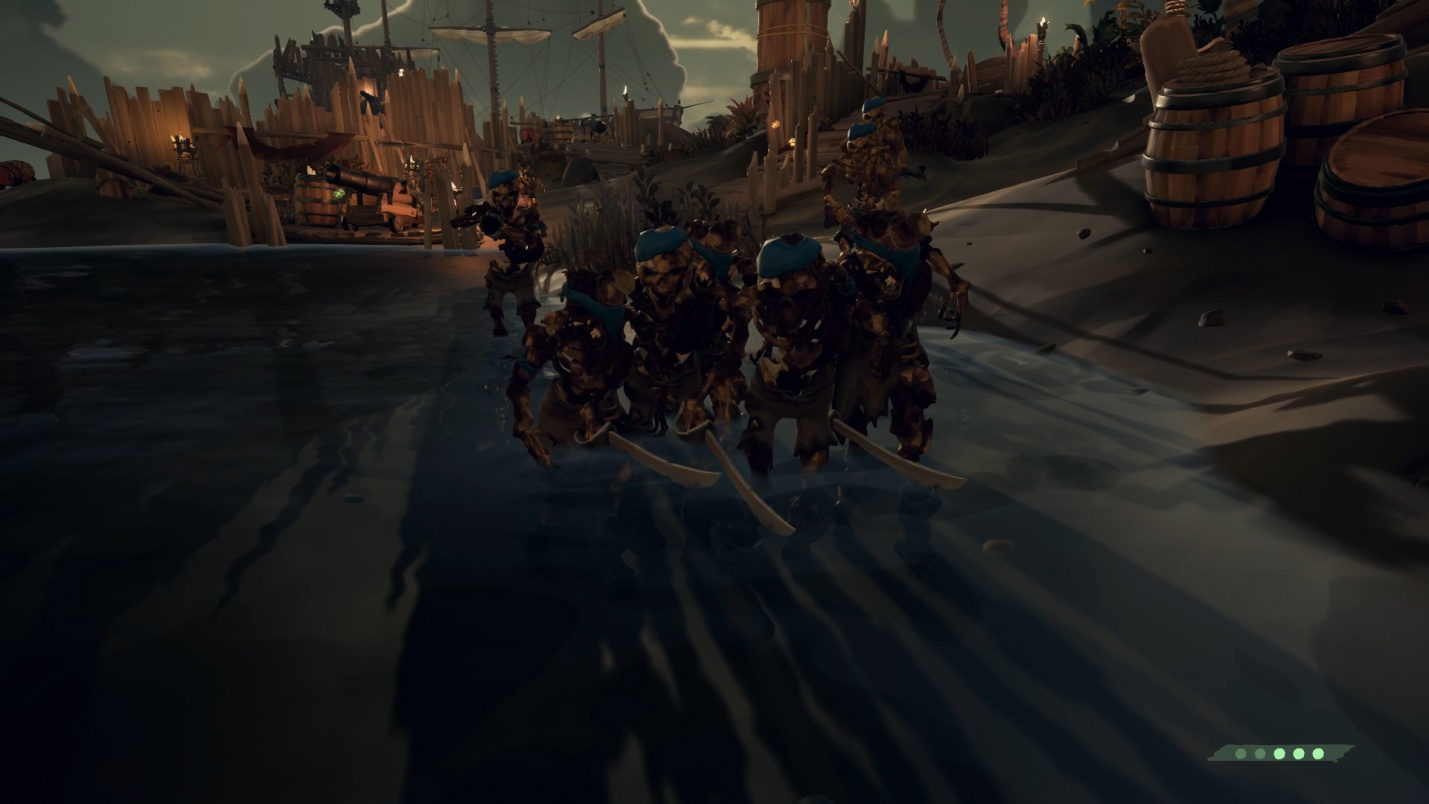 https://s3-us-west-1.amazonaws.com/shacknews/assets/editorial/2018/03/Skeleton-Types-Gold-Sea-of-Thieves.jpg