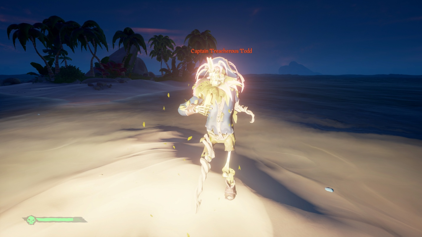 https://s3-us-west-1.amazonaws.com/shacknews/assets/editorial/2018/03/Skeleton-Types-Captain-Sea-of-Thieves.jpg