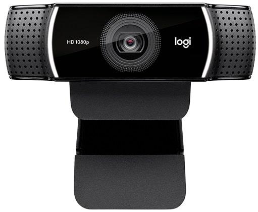 Записи стримов веб камер моделей работа девушки от 18 модель