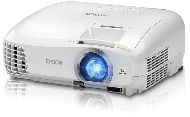 https://www.gamingscan.com/wp-content/uploads/2017/11/best-gaming-projector.jpg