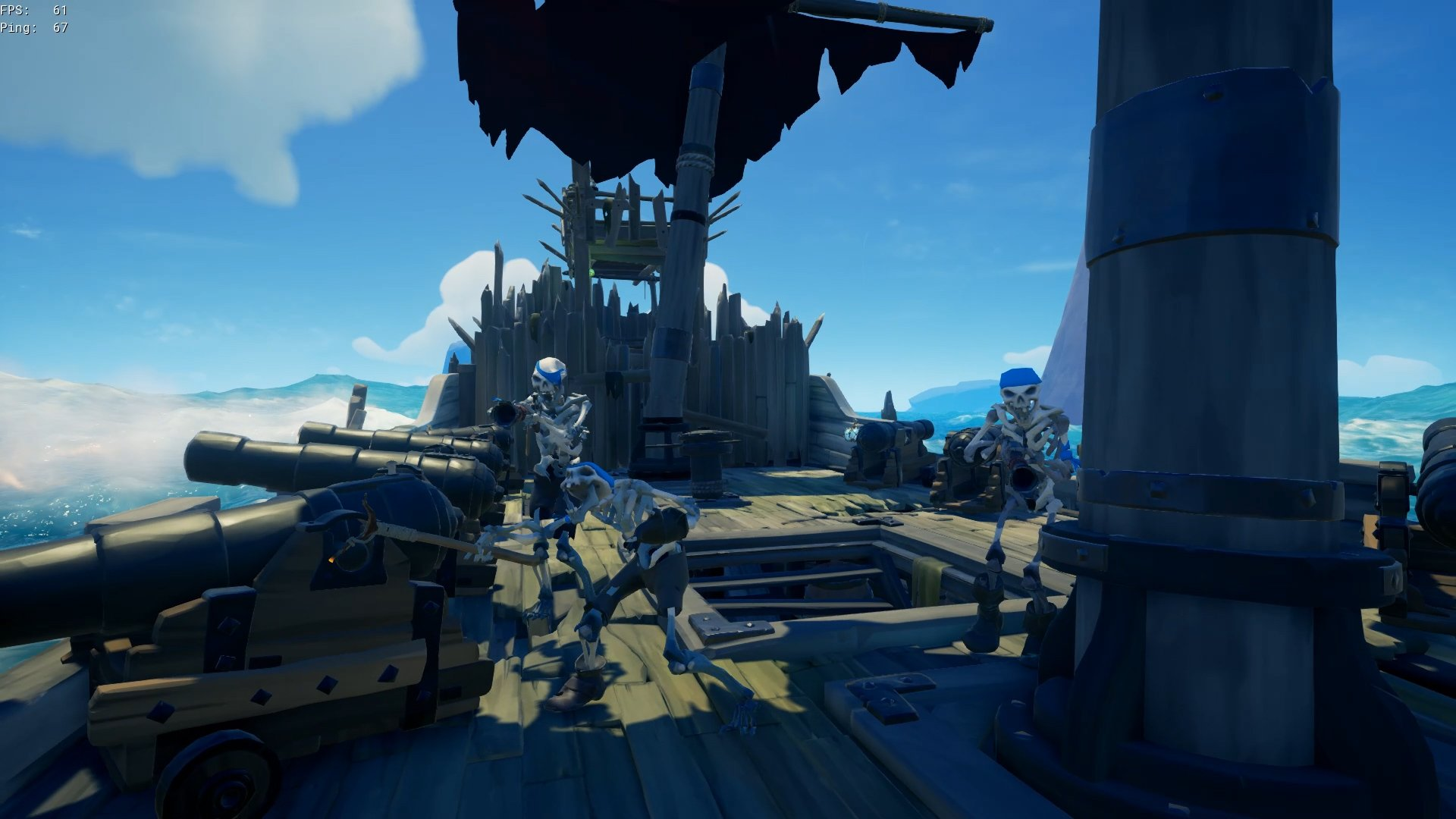 https://d1lss44hh2trtw.cloudfront.net/assets/editorial/2018/08/skeleton-ship-cannons-sea-of-thieves.jpg