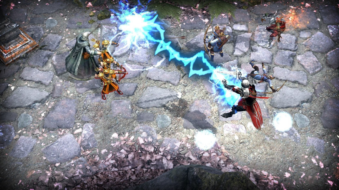 good guardians of earth Guardians of middle-earth is a moba, or multiplayer online battle arena, fantasy video game under development by monolith productions and published by warner bros interactive entertainment.