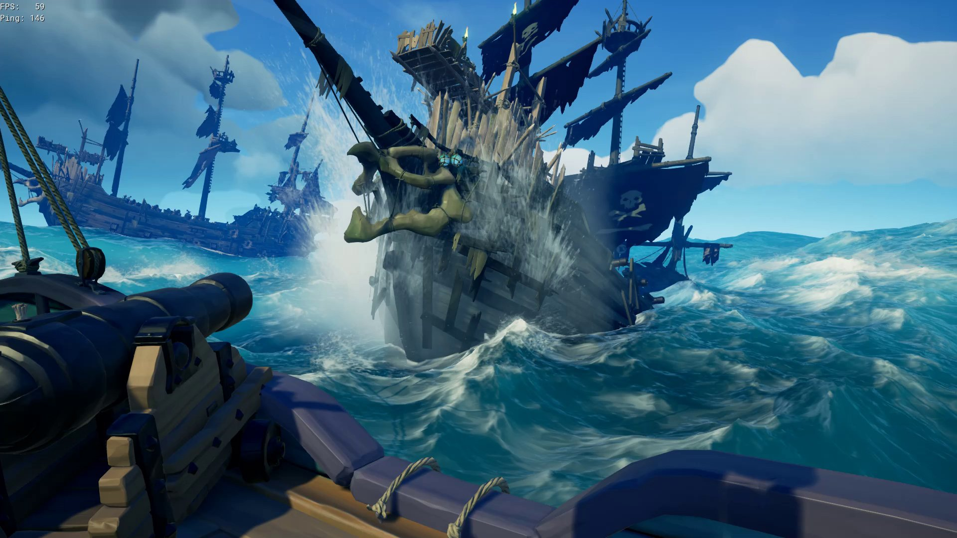 https://d1lss44hh2trtw.cloudfront.net/assets/editorial/2018/08/skeleton-ships-sea-of-thieves.jpg