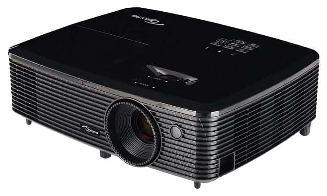 https://www.gamingscan.com/wp-content/uploads/2017/11/gaming-projector.jpg