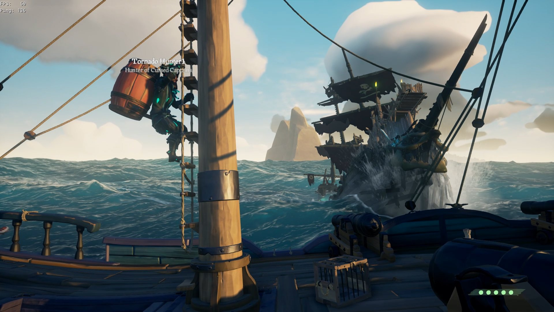 https://d1lss44hh2trtw.cloudfront.net/assets/editorial/2018/08/skeleton-ship-appearing-sea-of-thieves.jpg