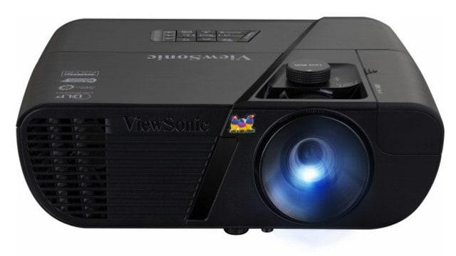 https://www.gamingscan.com/wp-content/uploads/2017/11/best-gaming-projectors.jpg